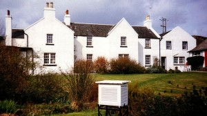 colonsay-hotel-sale