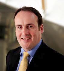 Land reform minister Paul Wheelhouse