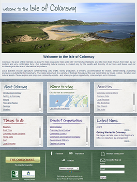 colonsay-site