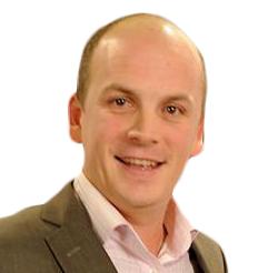 Stewart MacLennan