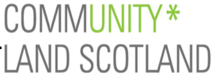 community-land-Scotland-Heb-1