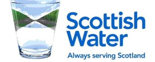Water Pressure in Kilchattan