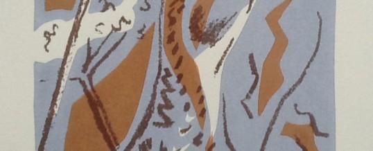 Jane Smith – Wild Island