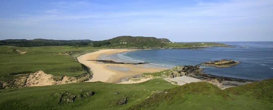 Litter Free Colonsay